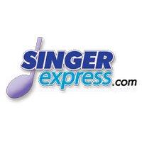 SingerExpress