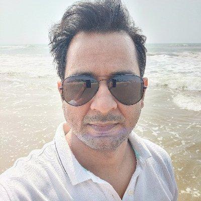 @rahulsahay19