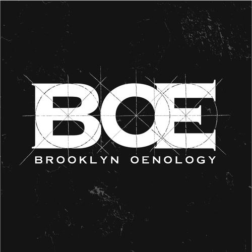 Brooklyn Oenology