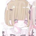 makai_no_reika