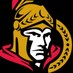 Twitter Profile image of @ottawasenators