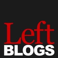 @LeftBlogs