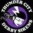 Thunder City Derby