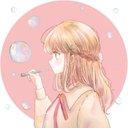 A_Shizukui_Lua_