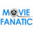 @moviefanatic Profile picture
