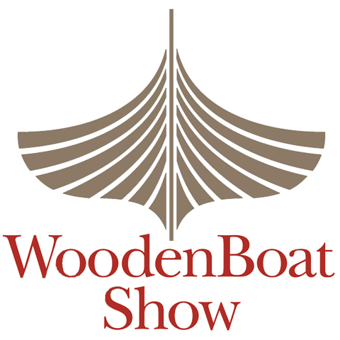 The Woodenboat Show At Pr4wb Twitter