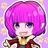 The profile image of Kujira_no_12