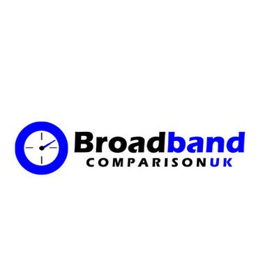 Compare broadband deals uk