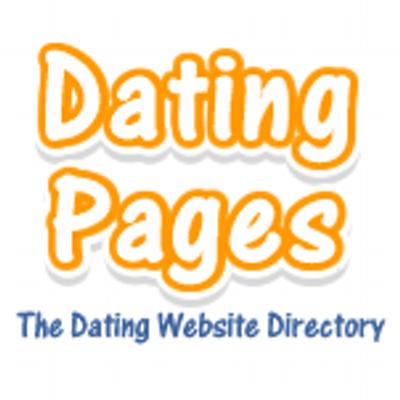 Oromo dating site