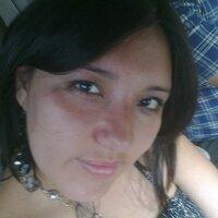 Rosy Martínez