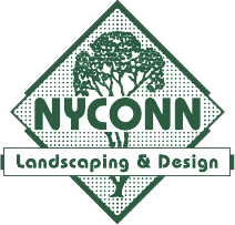 Nyconn Landscaping & Design