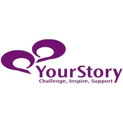 YourStory UK