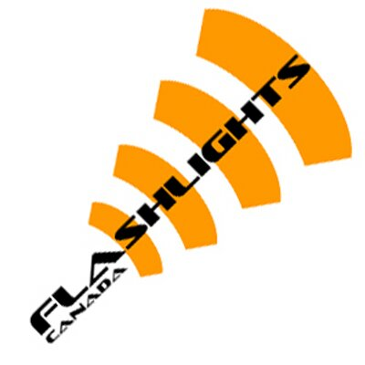 Flashlights Canada On Twitter Visit My Ebay Store For A 10 Savings One Week Only Http Stores Ebay Ca Flashlightscanada