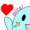 mirai_ars_inir