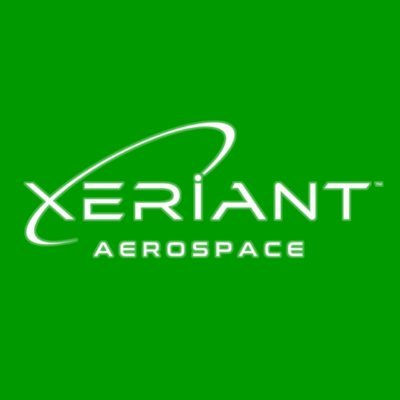 """Xeriant, Inc. $XERI on Twitter: """"How far behind are aircraft?… """""""