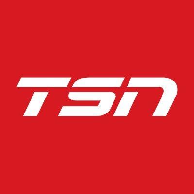 TSN (@TSN_Sports )
