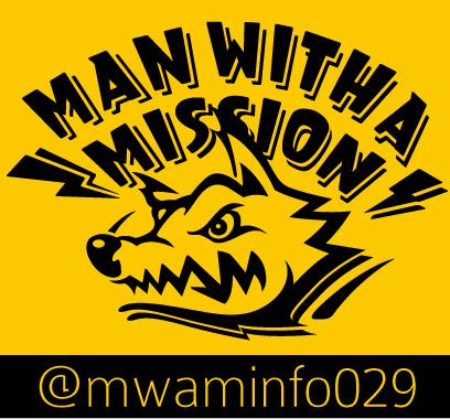 mwaminfo029