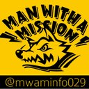 mwaminfo
