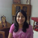 Priya Jha (@11priy) Twitter