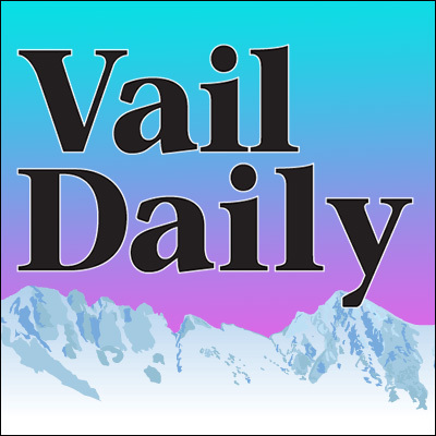Vail Daily Social Profile