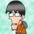 竜ノ次 (@ryuunoji)