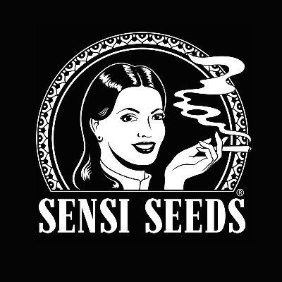 @sensiseeds