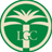 Lowcountry Graduate Center