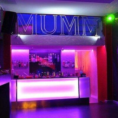 Mumm Bar On Twitter Venerdì Terrazza Naif Nisida Sabato