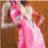 Girly Shemales 🇳🇱231K🇳🇱 (@GirlyShemales) Twitter profile photo