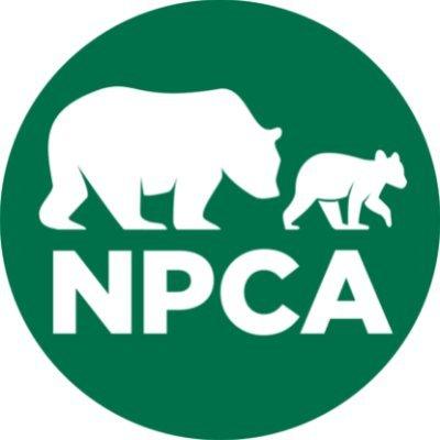 @NPCA