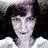 Beth Breeze (@UKCPhilanthropy) Twitter profile photo