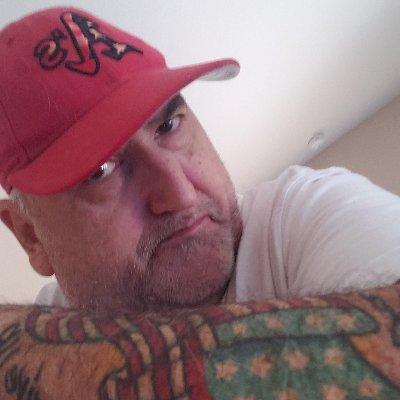 Lifelong A's junkie, baseball source, terminal Cancer w/117 rnds of chemo FUCK CANCER!! SDSU/CSUS Grad D1 athlete, Discus, Javelin ,Shot Put I speak my mind😎⚾