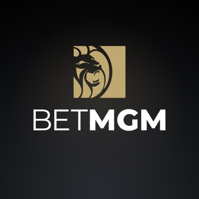 Live in the App Store & Google Play for iOS & Android. 21+ Present in AZ/NJ/WV/IN/NV/CO/TN/PA/IA/MI/VA/DC/WY. Gambling problem? 1-800-GAMBLER