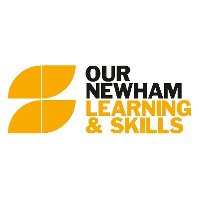 Newham Learning and Skills