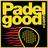 PadelGood