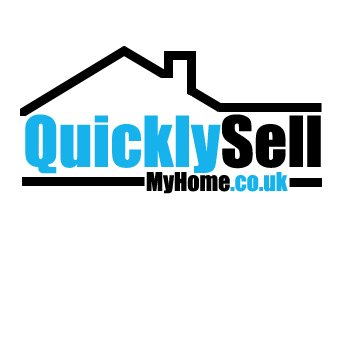 quickly sell my home quicksellmyhome twitter