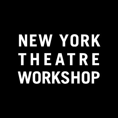 Off-Broadway theatre company producing plays & musicals in full productions & workshops.