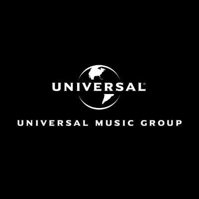 The world's leading music company.