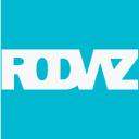 Rodvaz Surfguea Guz (@11Rodvaz) Twitter