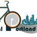 Twitter Profile image of @PedalPortland