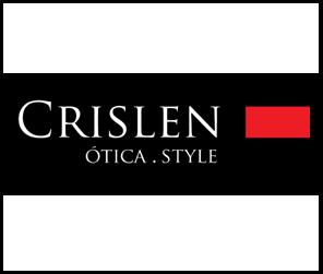 Ótica Crislen ( OticaCrislen)   Twitter 7631caeb44