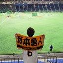 heiwa_giants_24