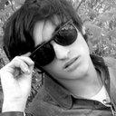 Alex Montesino (@alexmontesino) Twitter
