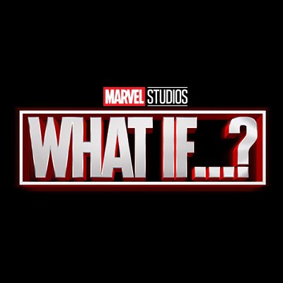 All episodes of #WhatIf, Marvel Studios' first animated series, are now streaming on @DisneyPlus.