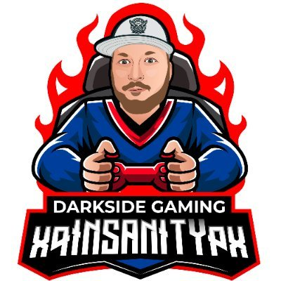Husband, father, gamer and streamer. Taking life the best way possible...one day at a time. Witness this chaos on twitch @ https://t.co/0sYzIegkBt