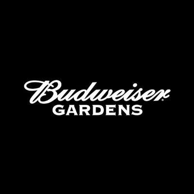 Restaurants near Budweiser Gardens