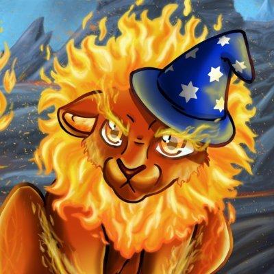 Maymays Feral Druid Author