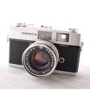photograph_yuta