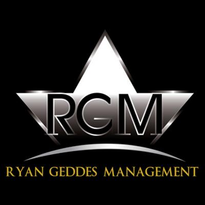 rgm records   eBay