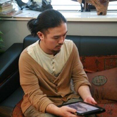 "遠藤大輔 on Twitter: ""RT @masa..."